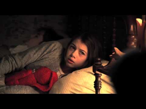 Barricade - Trailer(2012)