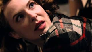 The Doctor Blake Mysteries Series 2 Episode 2 Trailer