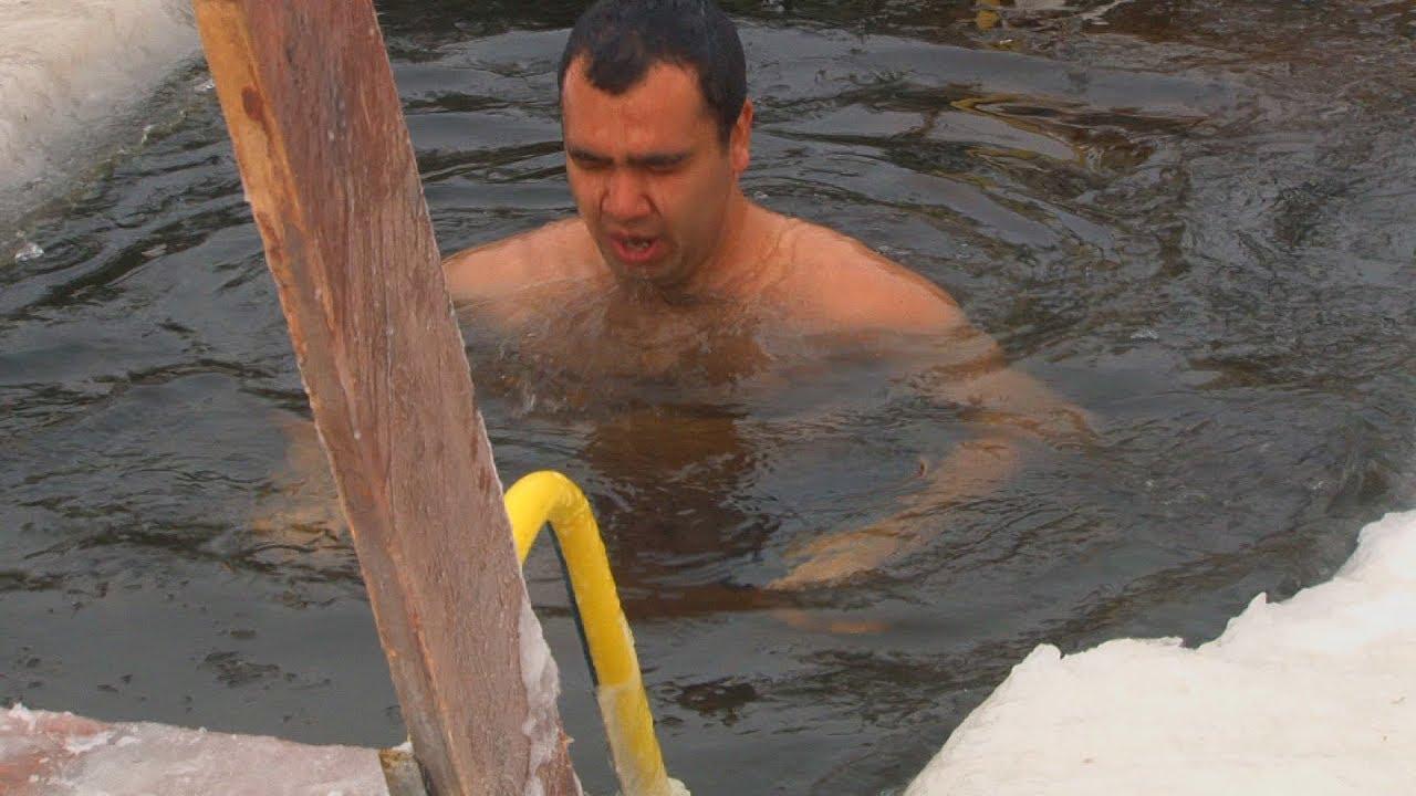 490d44c81a932 В Самарской области на Крещение оборудуют 54 купели: список   63.ru -  новости Самары
