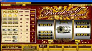 Download 7 Spins Casino For Free