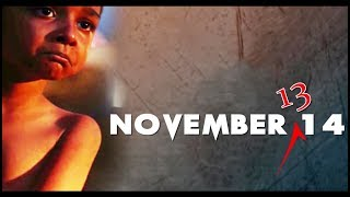 November 14 | Short Film Promo Song | Niradeepam Theliyukayay | Shafeeq Karad