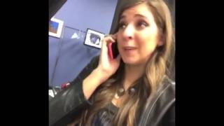 Other People's Vines ft. The Gabbie Show Compilation