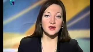 видео Вопросы адвокату при разводе
