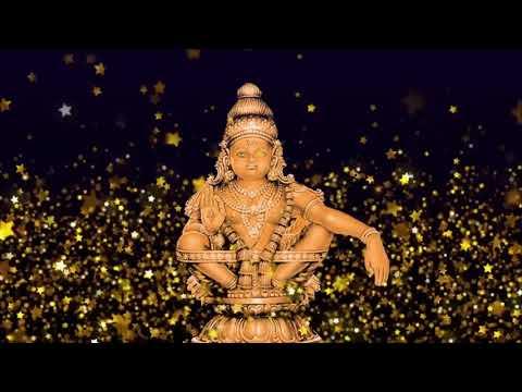 Kannimoola Ganapathiyai VendikittuAyyappa Iniya Geethangal by Veeramani Raju