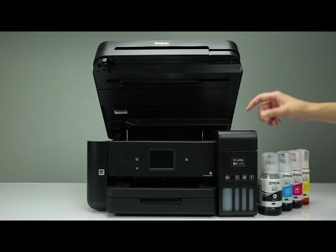 epson-expression-et-4750-|-how-to-fill-the-ink-tanks