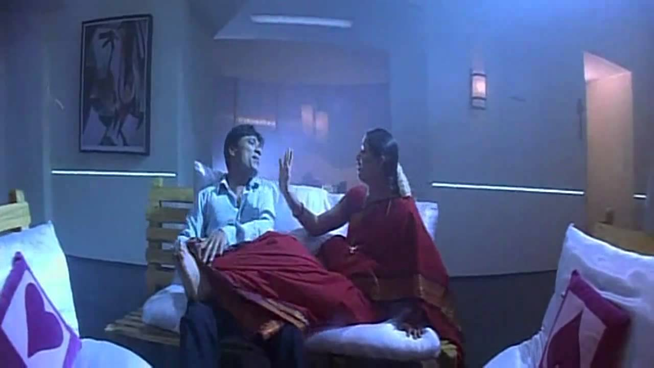 Image result for kalayil dhinamum song