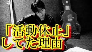 スチャダラパーや小山田圭吾と、またソロでもかつては大活躍の小沢健二...