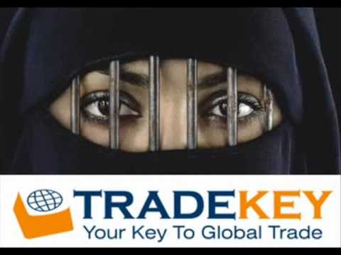 Tradekey com - An Unethical and Hypocrite Company