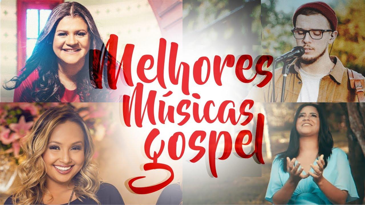 Louvores e Adoração 2020 - As Melhores Músicas Gospel Mais Tocadas 2020 - Hinos gospel 2020 seleção