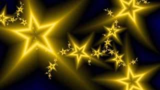 Salsa Romantica mix 4