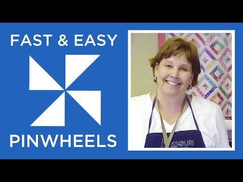 learn-to-make-fast-and-easy-pinwheels-with-jenny-doan-of-missouri-star!-(instructional-video)