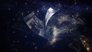25 апреля  2018 года ГЦКЗ Россия Мультимедийное шоу ВЫСОЦКИЙ 80.Я ЖИВ!
