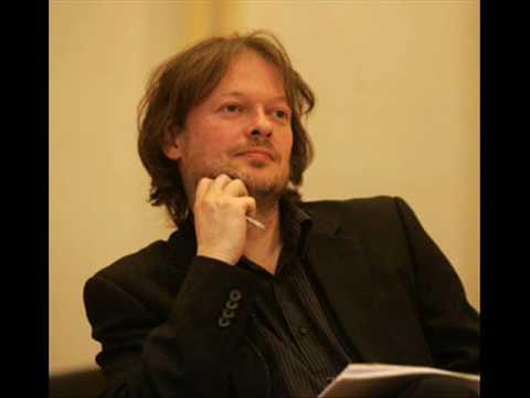 Michael Schmidt-Salomon - Interview bei SWR1 (Part 1/4)