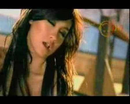 Agnes Monica - Matahariku (OST Jelita) (HIGH QUALITY)