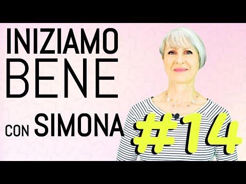 INIZIAMO BENE CON SIMONA #14: KIM KARDASHIAN ha la CELLULITE!?!? consigli ANTI CELLULITE
