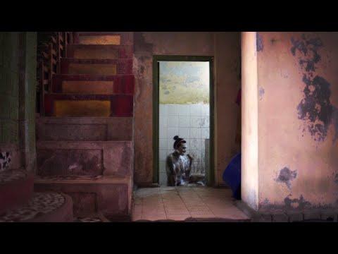 SISCA (Transgender documentary)
