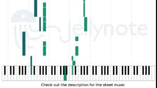 ... sheet music available on: https://www.jellynote.com/sheet-music-tabs/tracy-chapman/fast-car/504a0bd6d2235a3ff94a7...