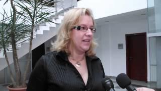 Csókási Eszter a DKMT készülő stratégiájáról Thumbnail