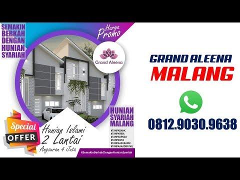 hp/wa-0812.9030.9638-griya-islami-malang- -info-properti-anyar-lowokwaru-malang-tanpa-sita