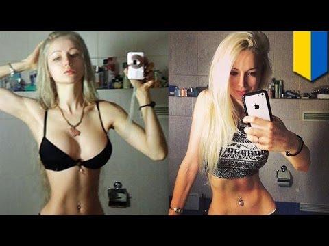 девушки голые из фото кирова