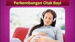 Polemik Musik Klasik dan Perkembangan Otak Bayi - Stafaband