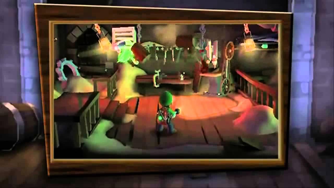 Los 10 Mejores Juegos De La Nintendo 3ds 2012 2014 Segun Mi Opinion