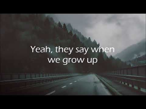 NF // Remember This (Lyric Video)