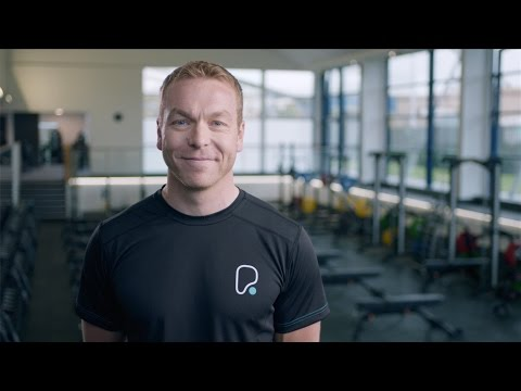 PureGym Induction