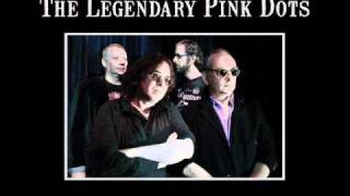 The Legendary Pink Dots - Russian Roulette