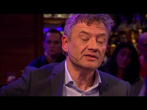 Bart Peeters - Hemel - RTL LATE NIGHT