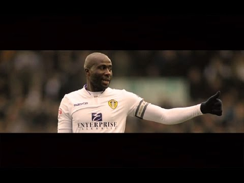 Sol Bamba | More Than A Defender | Dribbling & Physicality