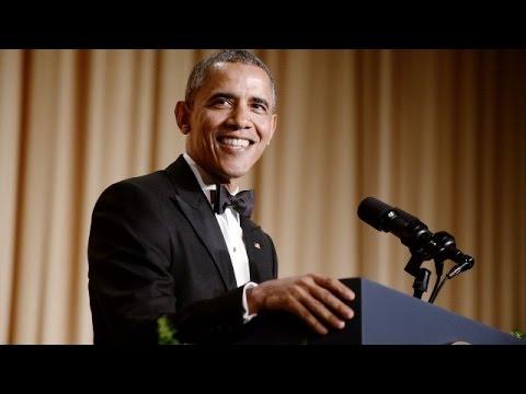 american president  poto 1961- 2016