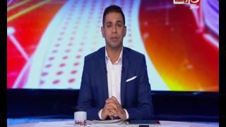 كورة كل يوم | كريم حسن شحاتة  مؤمن سليمان بنسبة 150 % هيرحل عن نادي الزمالك