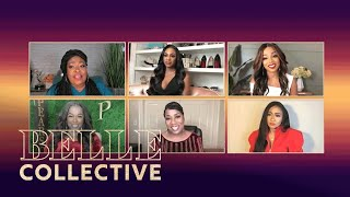 "This is What Makes ""Belle Collective"" Different 