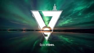RaiiN feat. Freya Wolfe - Serenity [Epic Vibes Release]