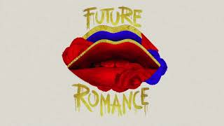 Fiorious - Future Romance (Mighty Mouse Extended Remix)
