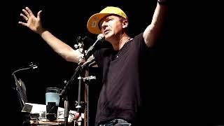 Repeat youtube video Willy Astor - PUBERTIER - Weiden Max-Reger-Halle 04.06.2012
