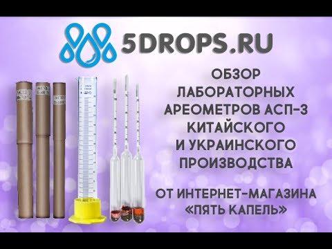 Посуда лабораторная, широкий ассортимент, низкие цены. Посуда лабораторная купить с доставкой в интернет магазине medrk. Ru.