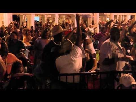 Virginia Beach FunkFest - 2010 - www.VABEACH.com
