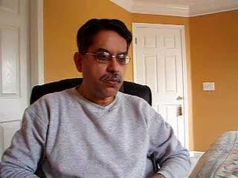 Dhadak Dhadak