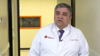 Op. Dr. Adil GÜRTUĞ - Üroloji Uzmanı