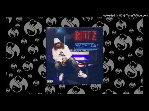 Rittz - Indestructible (Official Audio) Last Call New 2017