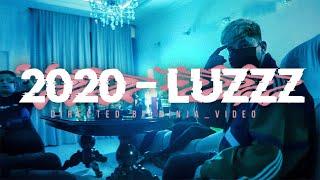 2020 - LUZZZ