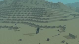 Майнкрафт Анимация-Жизнь Монстров+Школа монстров [Minecraft Animation]