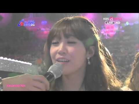 130213 LEE JONGHYUN is EUNJI's FAN!XD from YouTube · Duration:  39 seconds