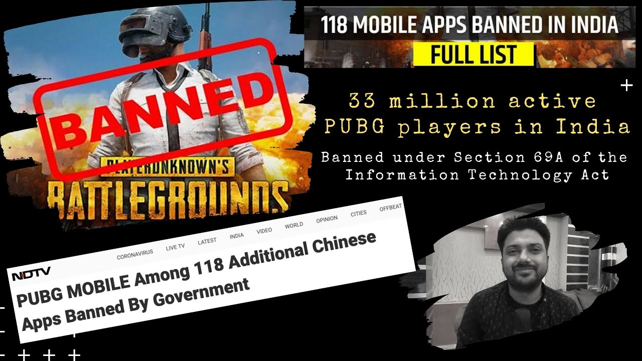 Govt Bans 59 Chinese Apps in India | TikTok,ShareIt,UC Browser,WeSync Ban  | JaiHind 🇮🇳 | FREE TV