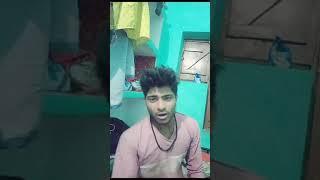 #video Kehu Kahat Rahe Ki Hohar 2!4/din(sudhir Yadav Brand
