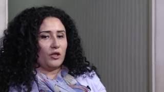 Երեխաների պաշտպանություն. բռնություն և իրավունք. Աիդա Մուրադյան