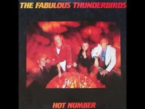 the-fabulous-thunderbirds-wasted-tears-all-blues