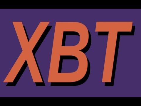 XBT 2.2 Demo